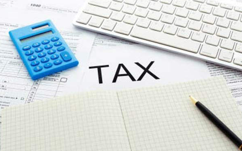 Tax e-filing portal ClearTax bags $54 mn in fresh funding round