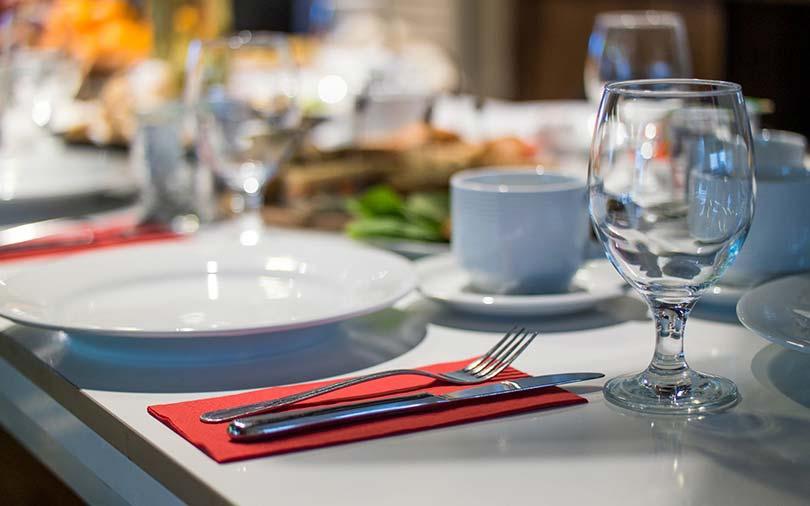 Restaurant management platform TabSquare raises Series B funding