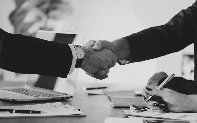 Infosys partners blockchain-software firm R3 over digital-ledger solutions for banks