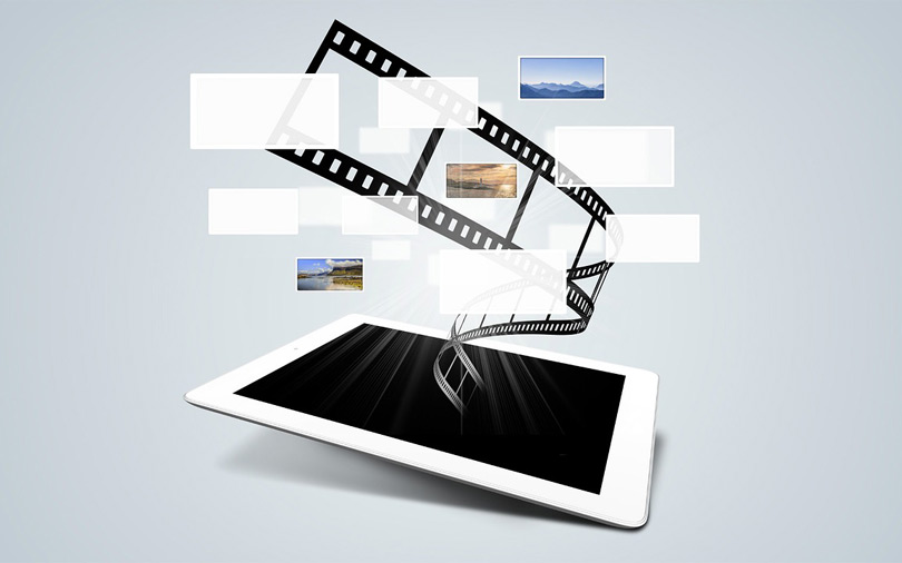 Short videos in local languages are making a splash on Indian content platforms