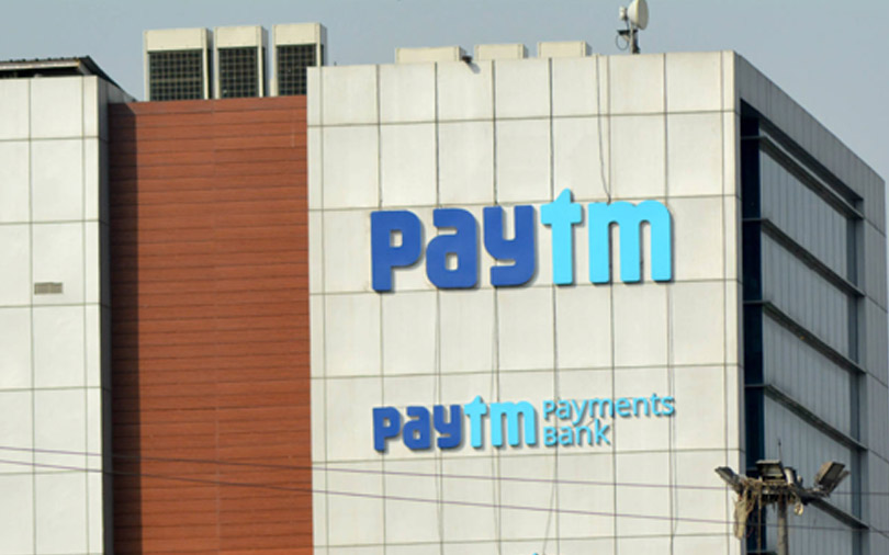 Paytm Payments Bank appoints former NPCI exec as MD & CEO