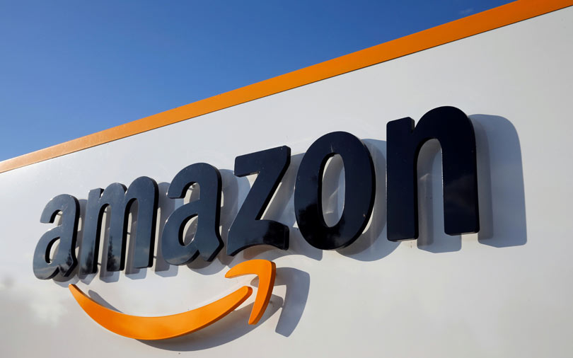 Amazon's global growth slows in Q3, later Diwali cited as a factor