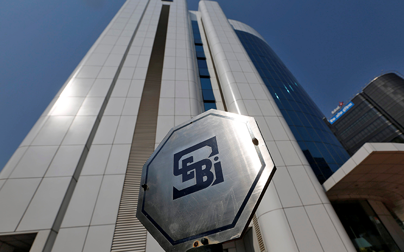 Startups may soon find it easier to go public as SEBI proposes new norms