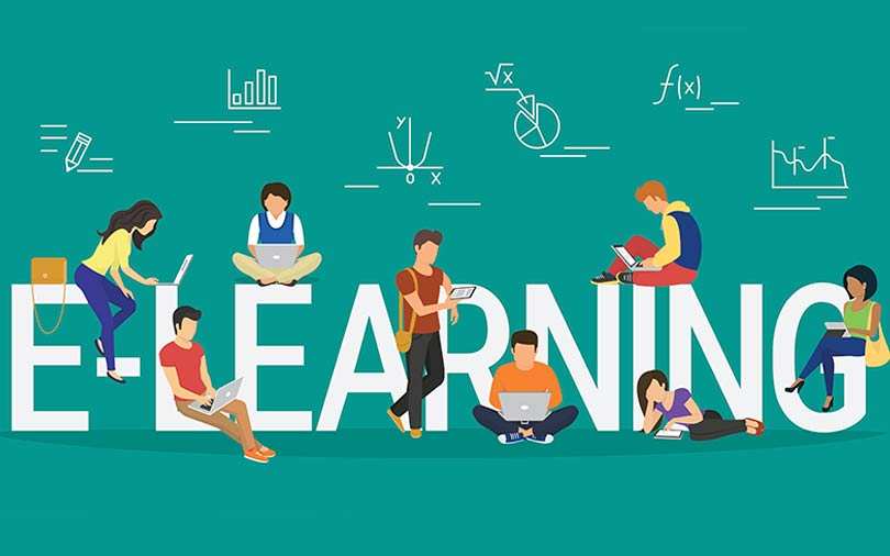 Ed-tech startup Eupheus Learning secures capital from Sixth Sense Ventures