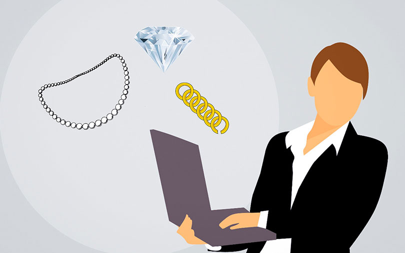 Online fashion jewellery startup Sukkhi raises $7 mn
