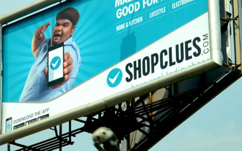 ShopClues narrows losses significantly as operating revenue jumps 50% for FY18