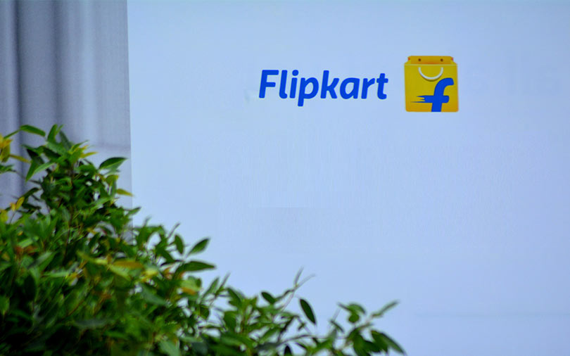 Flipkart marketplace's FY18 loss narrows but wholesale unit sinks deeper into the red