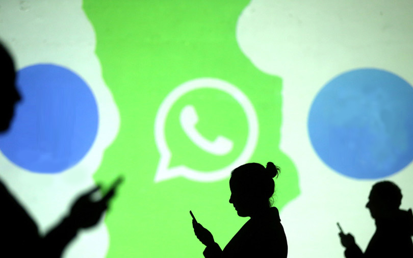 CII ties up with WhatsApp Business app to train SMEs in customer outreach