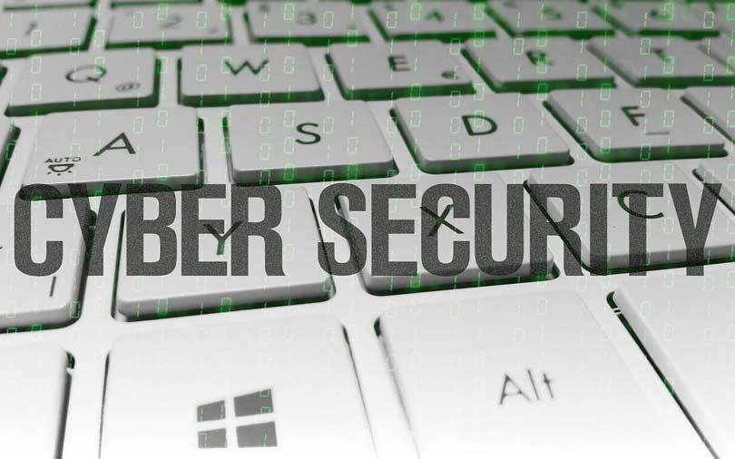 Cybersecurity company Lucideus raises money from ex-Cisco chairman's VC firm