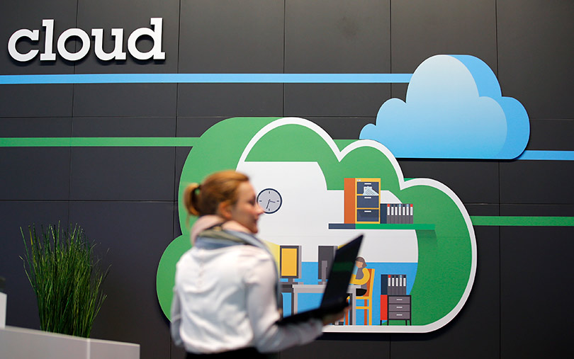 Will the $34-bn Red Hat buyout boost IBM's cloud business?