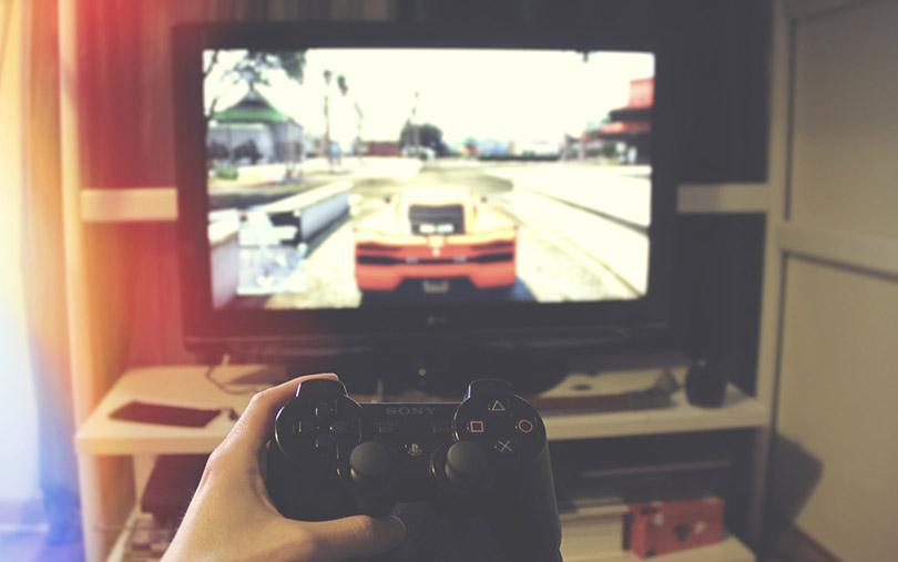 E-sports startup GamingMonk gets fresh funding