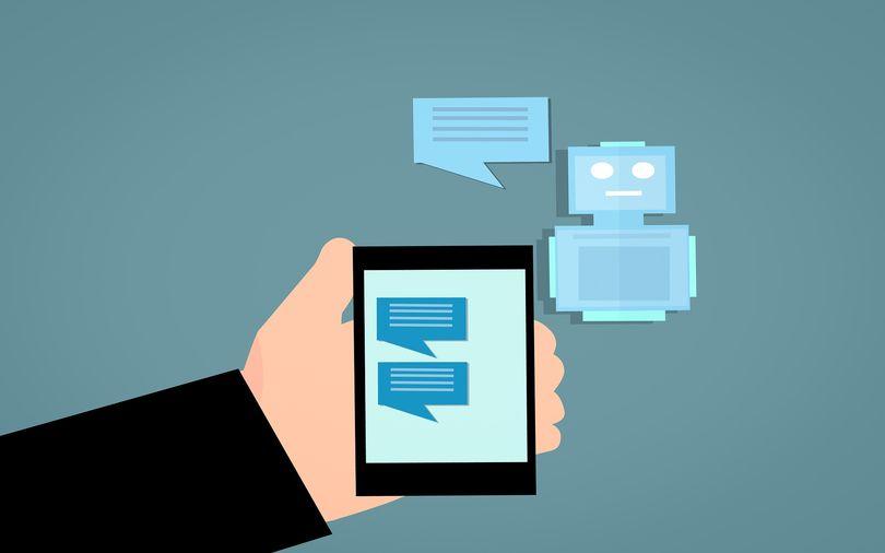 How Haptik's chatbots are helping large enterprises keep customers engaged