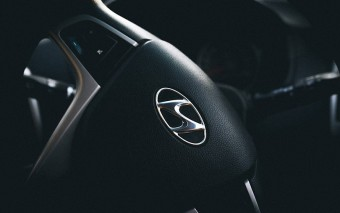 Hyundai partners Tatas to conjure up virtual worlds for autonomous-car research