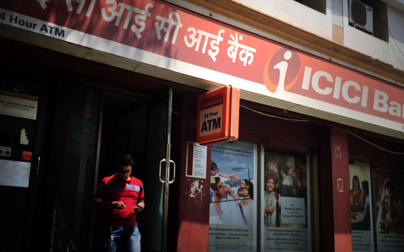 ICICI Bank deploys AI, data analytics to offer digital credit to younger customers