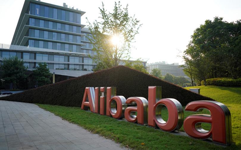 Alibaba Q2 revenue falls short of estimates