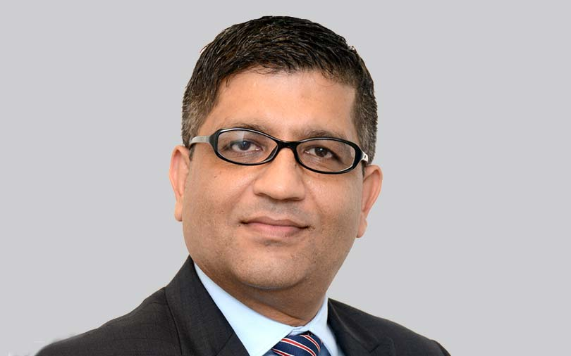 Data is a journey, need to put building blocks in place: PNB MetLife's Samrat Das
