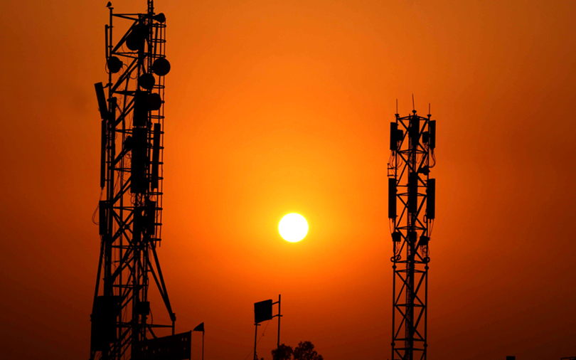 Tech Mahindra spots opportunity as 5G networks take off globally
