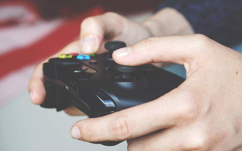From rummy to e-sports, it's boom time for digital gaming in India