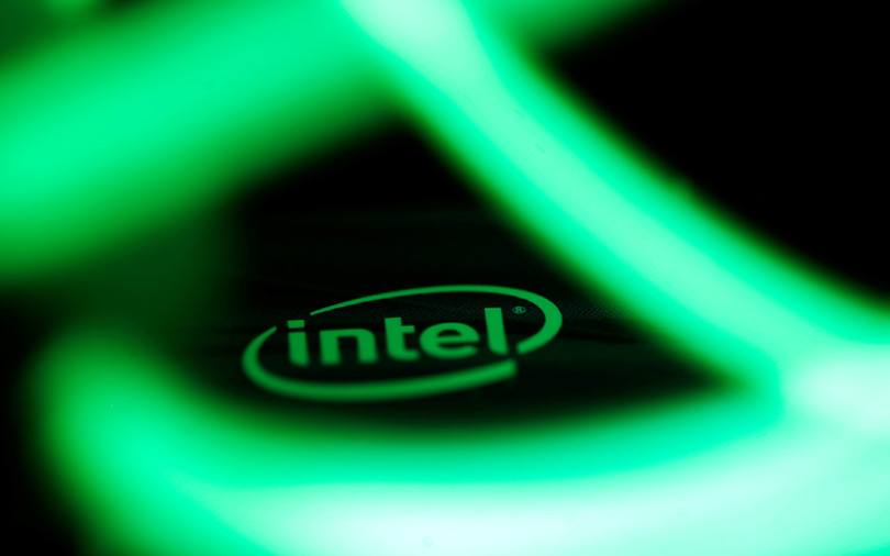 Competition watchdog orders investigation into Intel Corp's India division