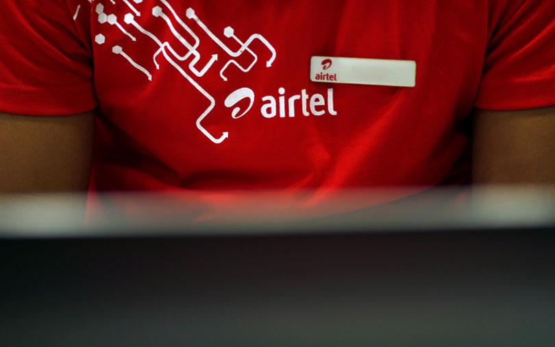 Bharti Airtel hires Adarsh Nair to head digital product foray