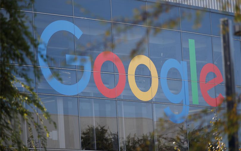 Google to roll out Safety Center in India in nine local languages
