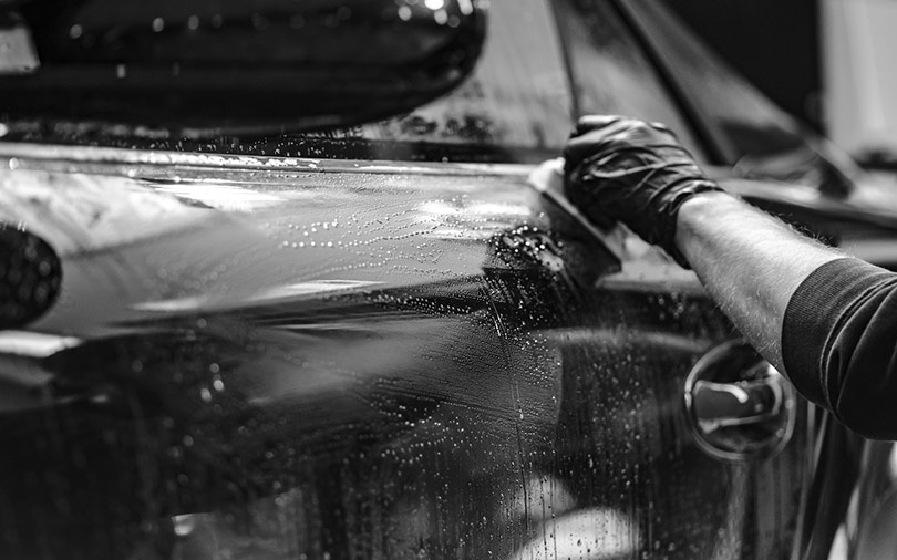 Car wash startup CleanseCar raises more money