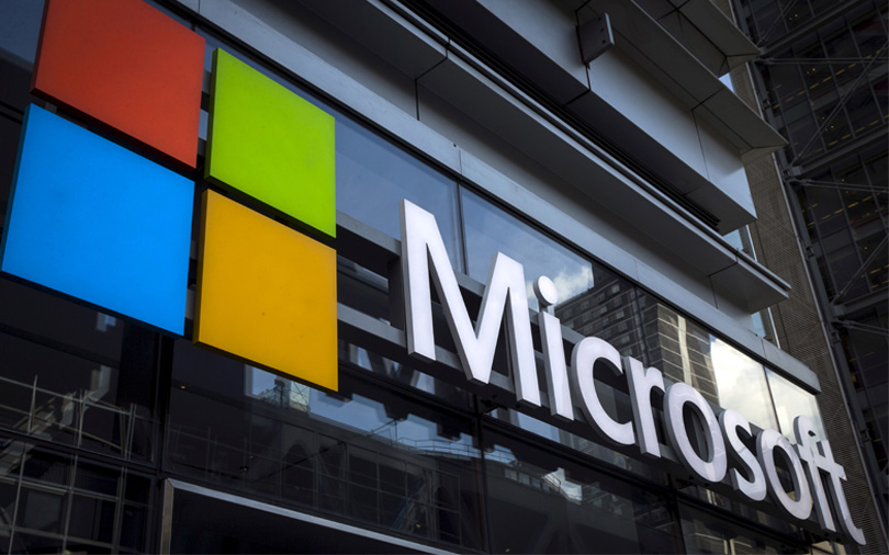 Microsoft, Nielsen team up to offer cloud services for FMCG, retail segments