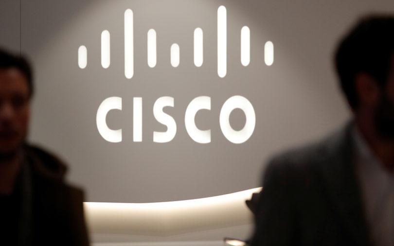 Digital disruption to add 1.4 mn IT jobs in India by 2027: Cisco-IDC study
