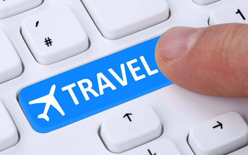 Travel marketplace ixigo in talks to raise $75 mn in fresh funding