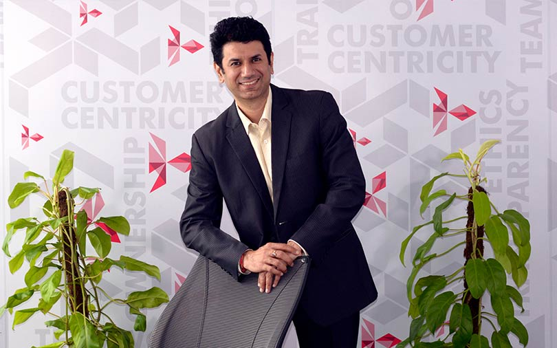 With FreeCharge, we want to offer services beyond payments: CEO Sangram Singh