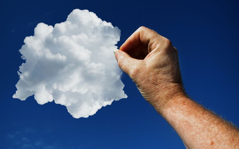 Nucleus Software signs up NBFCs, housing finance firms for cloud lending solution