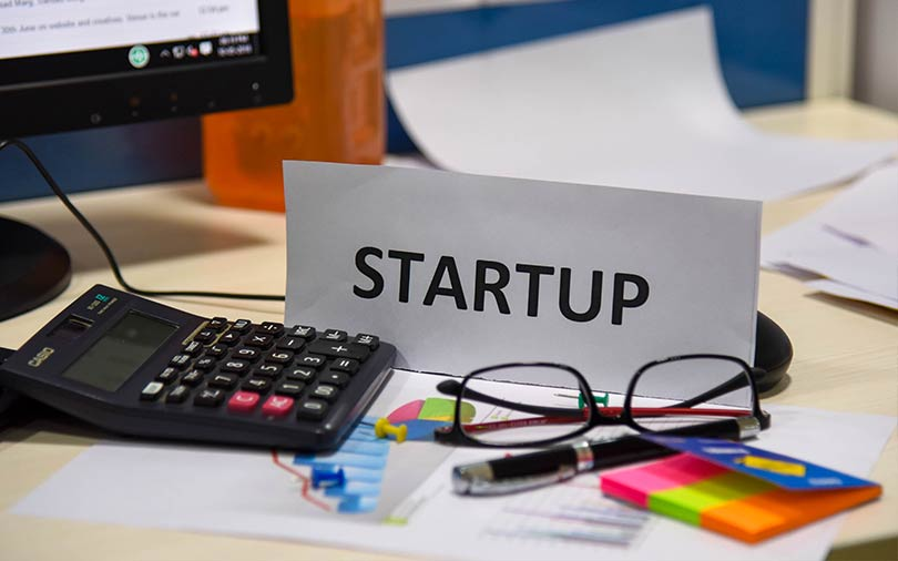 Corporate affairs ministry asks startups to explain investor premium, valuation
