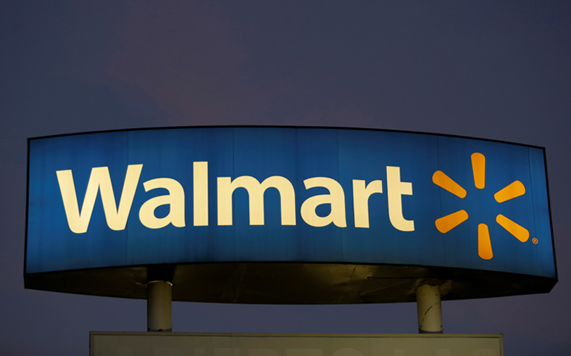 Walmart now owns more than 80% stake in Flipkart: Report
