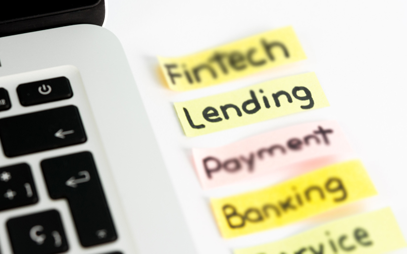 Digital lending to India MSMEs can grow to $100 bn by 2023: Omidyar-BCG report
