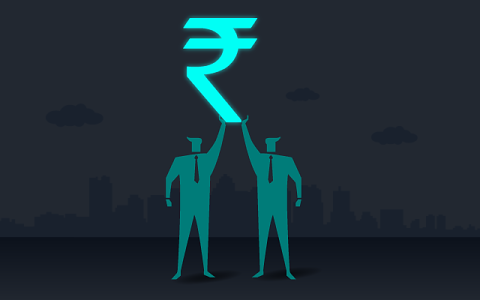 B2B footwear marketplace ShoeKonnect raises more funding from Naukri parent