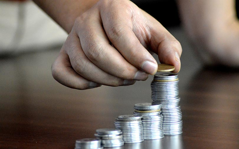 P2P lending startup Lendbox raises funding from IvyCap Ventures