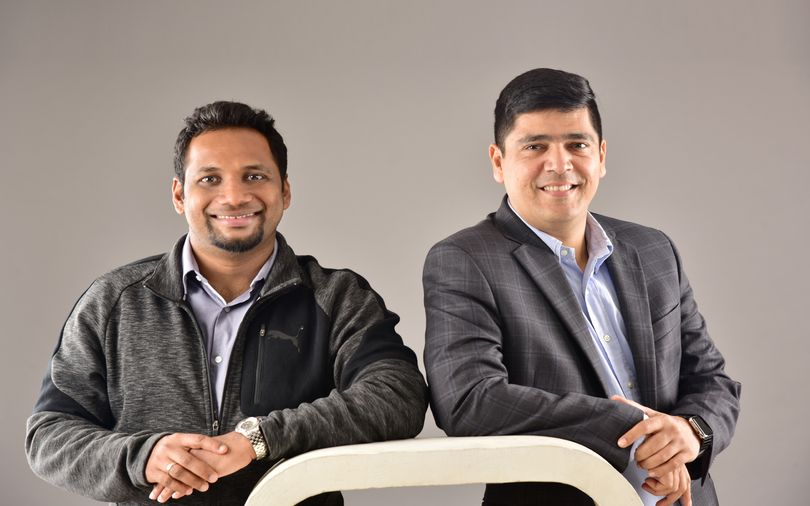 AI-based cybersecurity firm CloudSEK gets pre-Series A funding