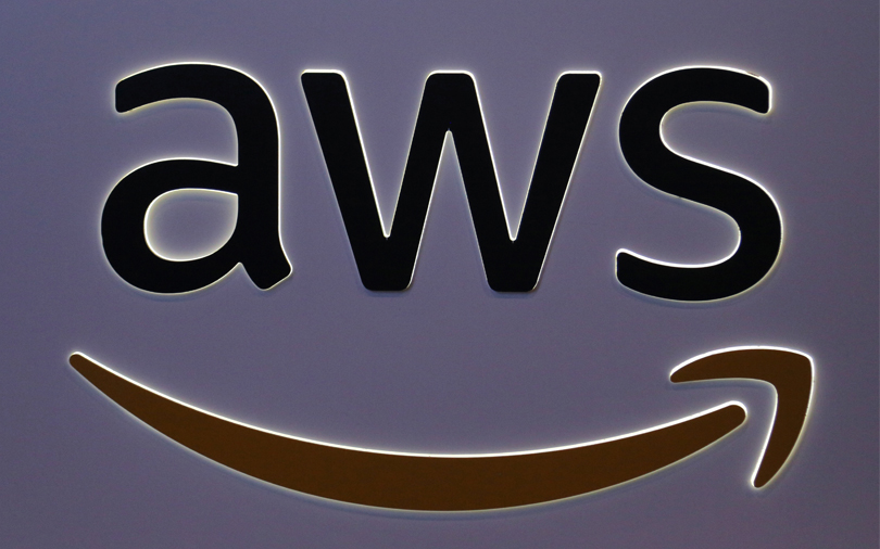 AWS boosts cloud services with new offerings in robotics, IoT and Edge