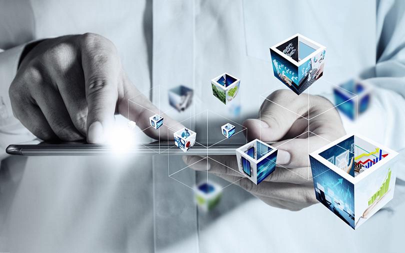 Digital business is forcing IT infra services beyond edge computing: Gartner