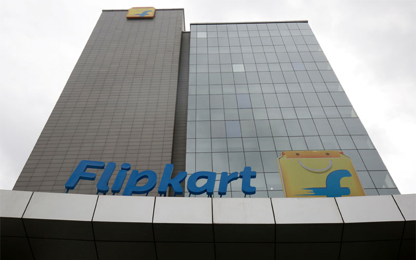Is Walmart-owned Flipkart losing ground in Indian e-commerce battle with Amazon?