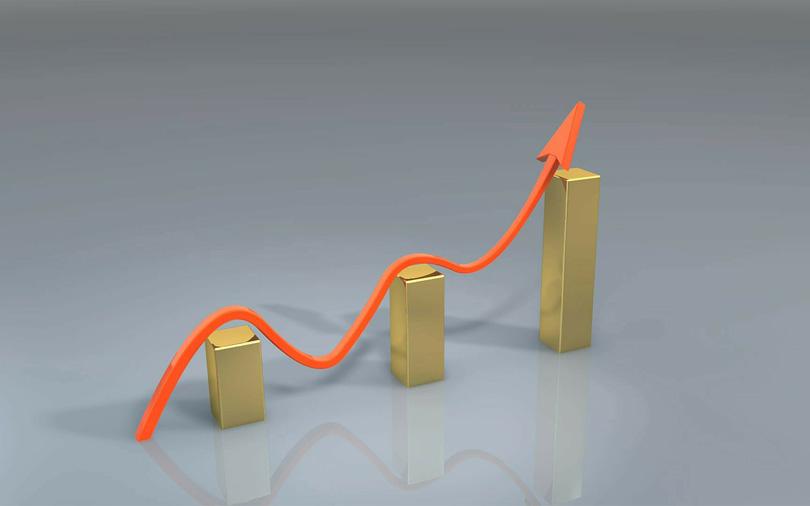 BillDesk FY18 net profit grows 8%, revenue climbs nearly 23%