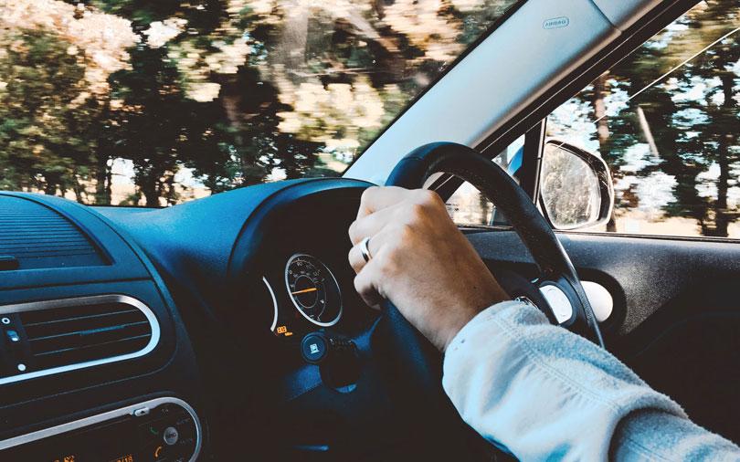 Self-drive vehicle rental platform Drivezy raises Series B funding
