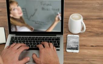 Online tutoring startup Vedantu gets Series B cheque