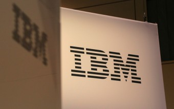 After IIT-Bombay, IIT-Delhi joins IBM's artificial intelligence consortium