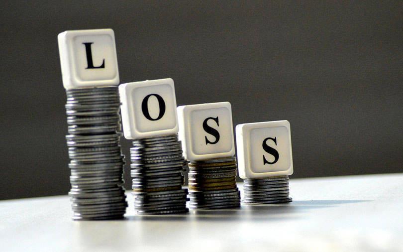 Lingerie e-tailer Clovia marginally narrows losses, revenues grow 34%