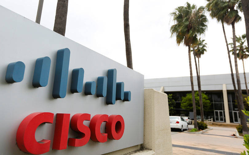 India's smartphone data consumption to grow 5x by 2022: Cisco