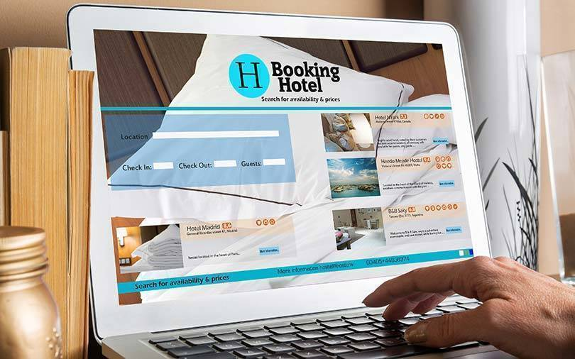 Will Yatra's tie-up with Agoda lead to a deal with Booking Holdings?