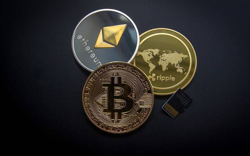 Crypto exchange firm Koinex eyes global market amid trading constraints in India