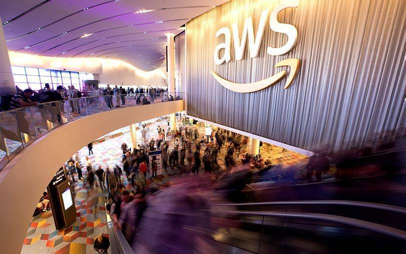 AWS boosts ties with Indian partners, doubles down on AI services