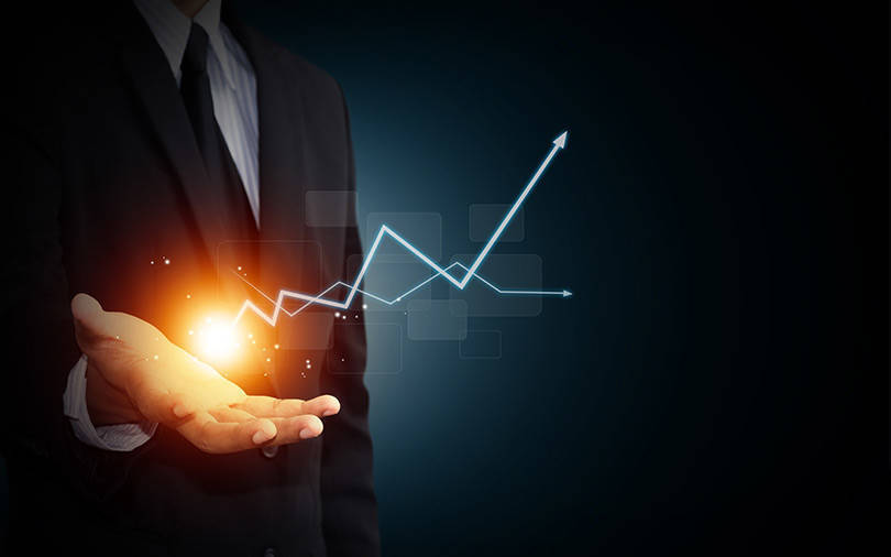 Rubique FY18 revenues up 60%, expenses jump 48%